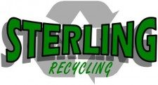Sterling Recycling